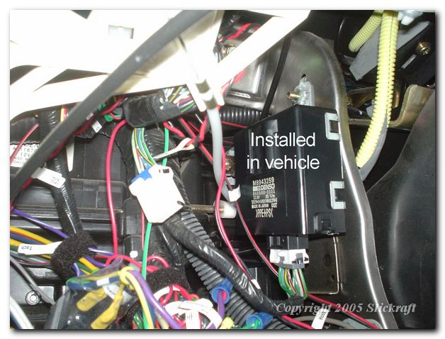2000 S10 Stereo Wiring Diagram additionally Factory Car Stereo Wiring Diagrams in addition 03 Eclipse Radio Wiring Diagram further 2001 Mitsubishi Galant Wiring Diagram Car Radio likewise Radio. on 2000 mitsubishi eclipse radio wiring diagram